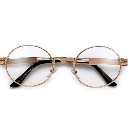 Papi frames