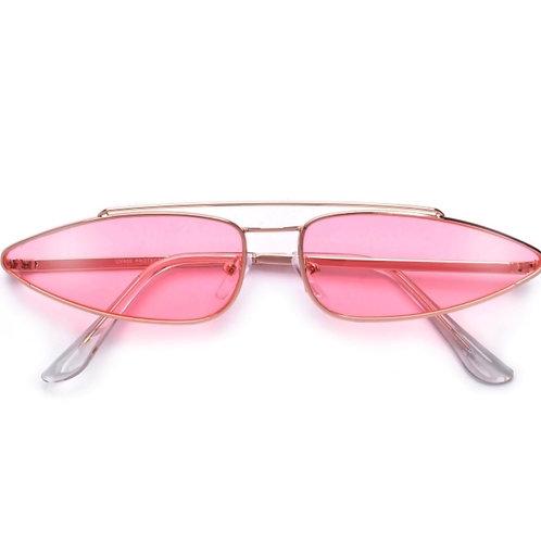 Slim shady sunglasses