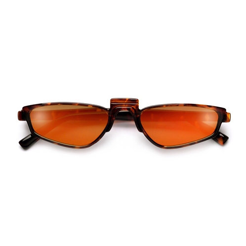 Raye Sunglasses