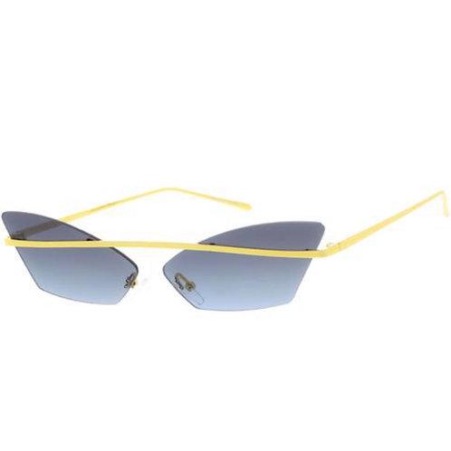 Crane sunglasses