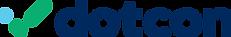 Dotcon-logo@4x.png