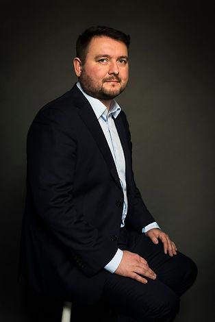 Vytautas Vorobjovas