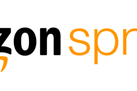 Dotcon Agency is now an official member of Amazon Service Provider Network