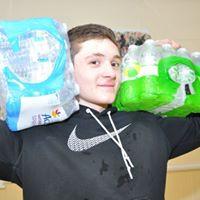 Flint Water 3.jpg