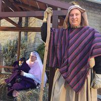 Living Nativity 2018 1.jpg