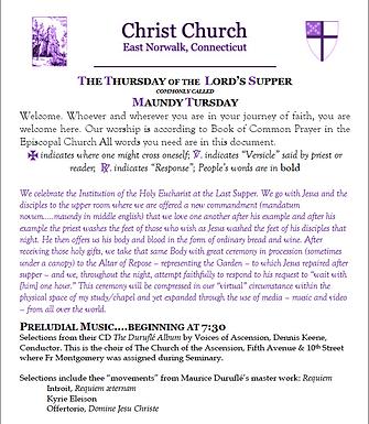 Maundy Thursday Bulletin Thumbnail.png