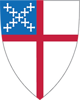 Episcopal Church Shield.png