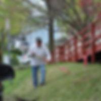 CLeanup5.jpg