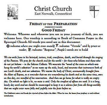 Good Friday Bulletin Thumbnail.png