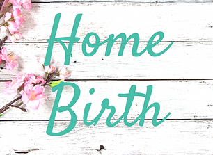 4-21 Homebirth.png