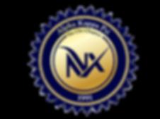 Revamped Logo (1).png