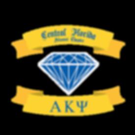 Central Florida Alumni Logo.png