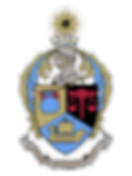 coat-of-arms.png