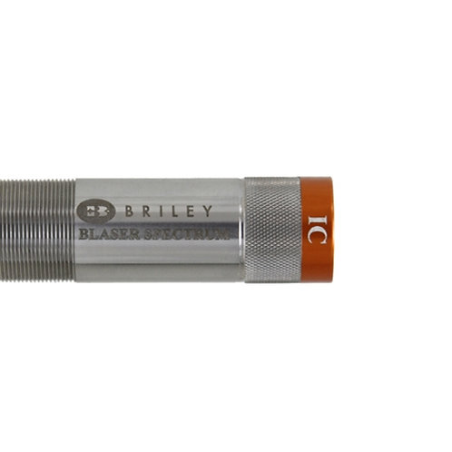 BRILEY SPECTRUM BLASER CHOKE TUBE