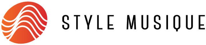 StyleMusique_General_H_couleur.jpg