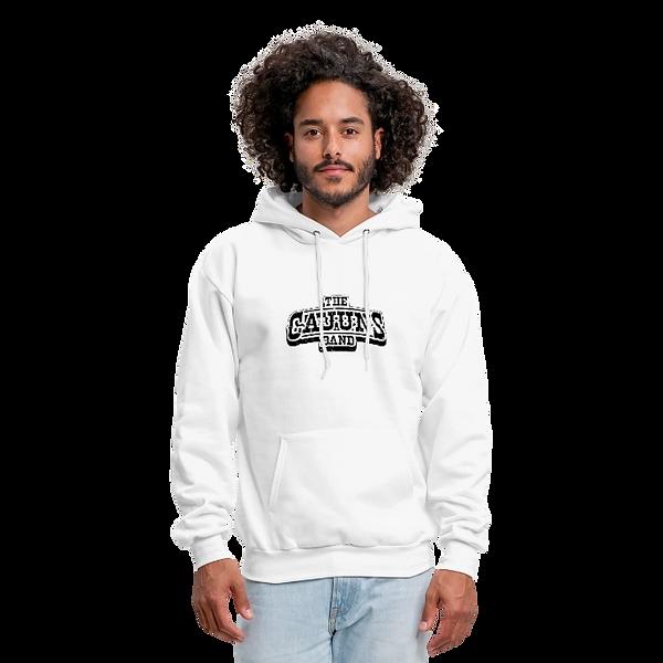 the-cajuns hoodie.webp