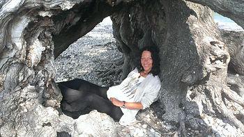 Wicapi, Verena Frank, systemische Therapie, Massage, Schamanismus, Aufstellungen, Familienaufstellungen, Seelenheilkunde, ganzheitliche Praxis, Traumabehandlung, Körpertherapie