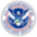 HomelandSecurity-logo.png