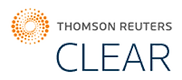 thompson-reuters-clear-logo-75267-1_2x-c