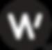 logo-mobile-black_2x.png