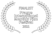 BOARDER = FINALIST - Prague Internationa
