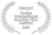 Boarder = FINALIST - Kosice Internationa