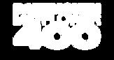 DM400 Logo white.png