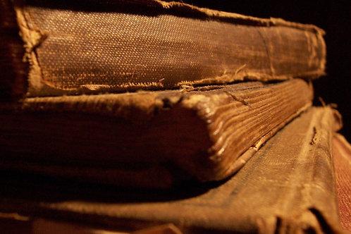 Оплата абонемента на посещение онлайн-библиотеки