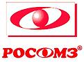 Rosomz_logo_edited.png