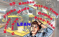 What-is-lean-manufacturing.jpg