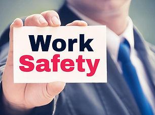 SIA_1_SafetyattheWorkplace.jpg