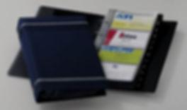 Визитница-durable-visifix-2385-07-перено