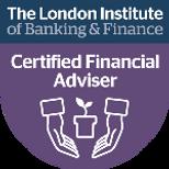 certifiedFinancialAdviserFinal_edited.pn