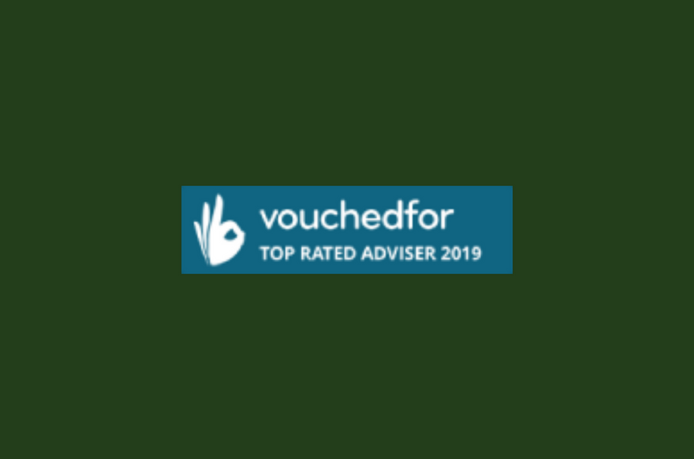 Morpurgo Wealth - Top Rated Adviser 2019