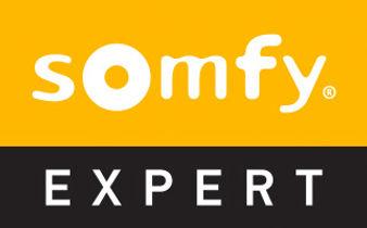 somfy-expert.jpg