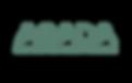 agada-C&T-logo-green-800px.png