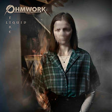 Ohmwork - Liquid Fire coverart copy.jpg