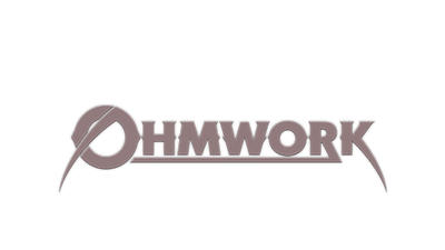 Ohmwork official website