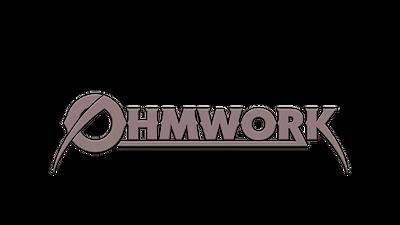 Ohmwork official website