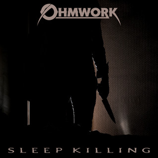 'Sleep Killing' and tour