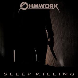 'Sleep Killing' and tour