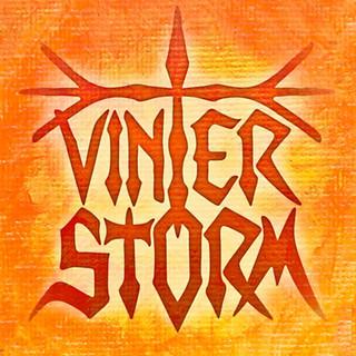 Ohmwork will play Vinterstorm in November '17.