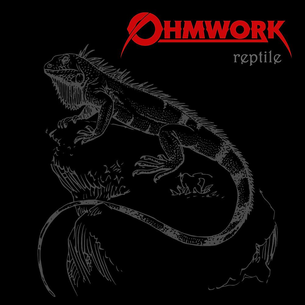 Reptile coverart.jpg