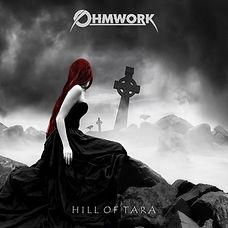 Ohmwork - Hill of Tara coverart.jpg