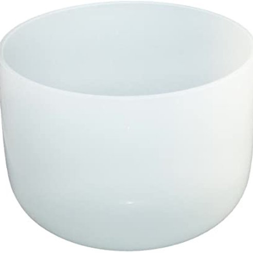 Crystal Sound Bowl 7 or 8 in