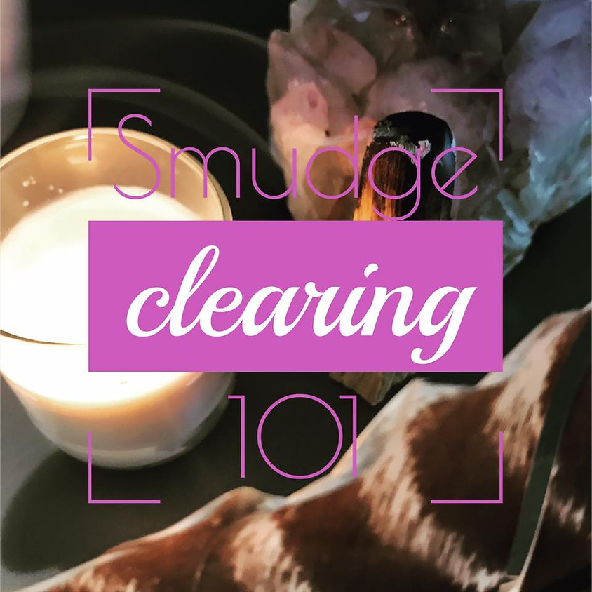 Clearing 101 (1)