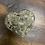 Thumbnail: Pyrite heart