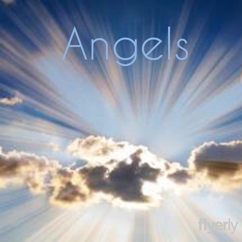 Angels- Workshop
