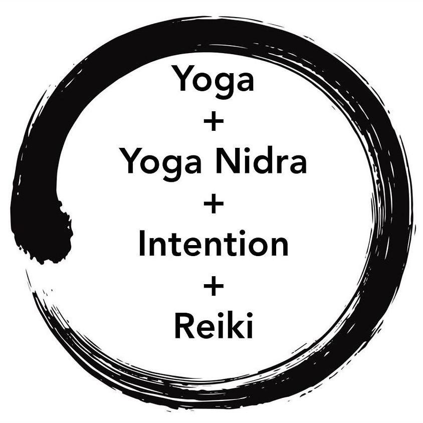 Yoga+Intention+Reiki