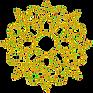 Mystic Reiki Symbol 1 inch_edited.png